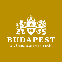 Budapest info wrote: Exercise is Free...