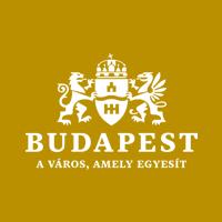 Budapest info írta: Ingyenes Szabadtéri...