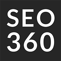 SEO360 digital marketing logo Free Sport Parks