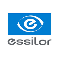 Essilor Hungary logo - Share It Campaign