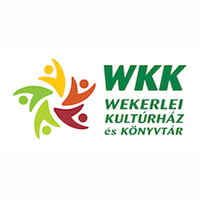 Wekerlei Culture House and Library - Share It Campaign - Free Sport Parks Map