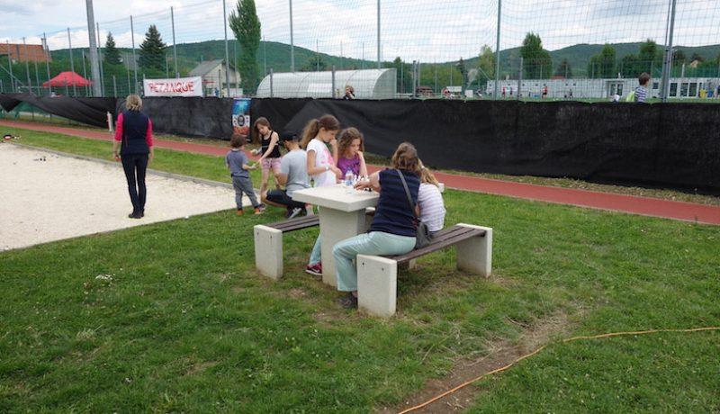 Sakk – Hidegkúti Családi Sportnap – Free Sport Parks térkép