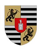 X. kerület címere - Közösségi Sportváros - Free Sport Parks térkép