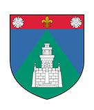 XII. kerület címere - Közösségi Sportváros - Free Sport Parks térkép