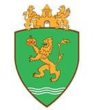 XIV. kerület címere - Közösségi Sportváros - Free Sport Parks térkép