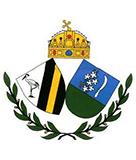 XXII. kerület címere - Közösségi Sportváros - Free Sport Parks térkép