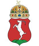 Kecskemét címere - Közösségi Sportváros - Free Sport Parks térkép
