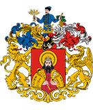 Miskolc címere - Közösségi Sportváros - Free Sport Parks térkép