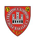 Sopron címere - Közösségi Sportváros - Free Sport Parks térkép