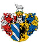 Szeged címere - Közösségi Sportváros - Free Sport Parks térkép