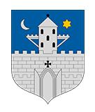 Szombathely címere - Közösségi Sportváros - Free Sport Parks térkép