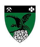Tatabánya címere - Közösségi Sportváros - Free Sport Parks térkép