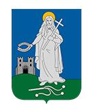 Zalaegerszeg címere - Közösségi Sportváros - Free Sport Parks térkép