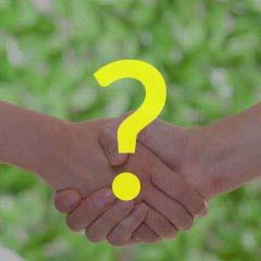 Kézfogás, érintés - higiéniai tanácsok - Free Sport Parks térkép - Korona vírus esetén is