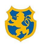 Cegléd címere - Közösségi Sportváros - Free Sport Parks térkép