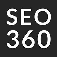 SEO360 online marketing logója Free Sport Parks